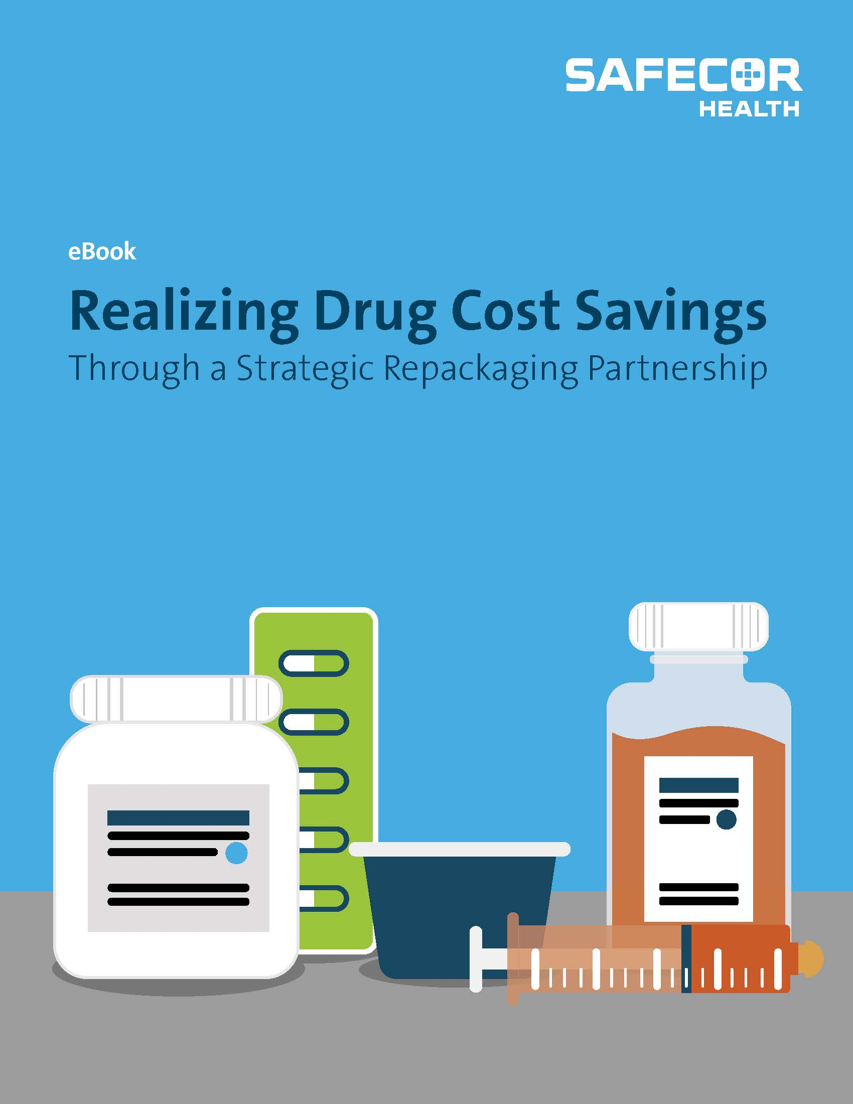 Safecor Health_Cost Savings eBook_pages_Page_01
